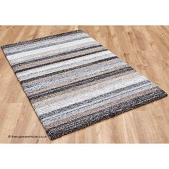 Palermo Beige tapijt