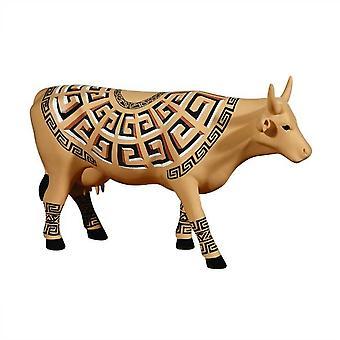 Cow Parade Marajoara (groß)
