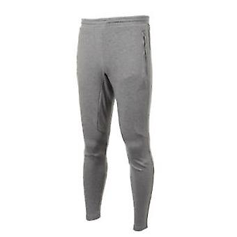 Adidas Tango Future Sweat Pants BR0269 universal all year men trousers