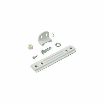 Indesit Kunststoff-Kühlschrank-Installations-Kit