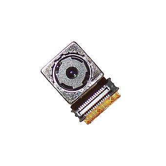 Genuino Sony Xperia M4 - Xperia M2 - telecamera posteriore