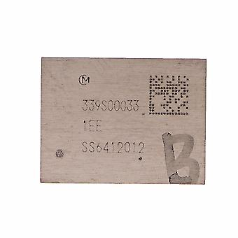 339S00033 Chip Ic Bluetooth/Wi-Fi per iPhone 6S & 6S Plus