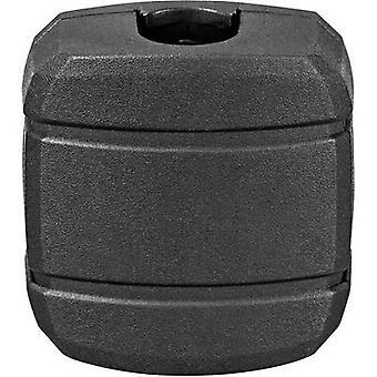 Kaapeli vahvistamisesta GCA 30-9 Professional 10 kpl. Bosch ammatillinen 1600A00FP7
