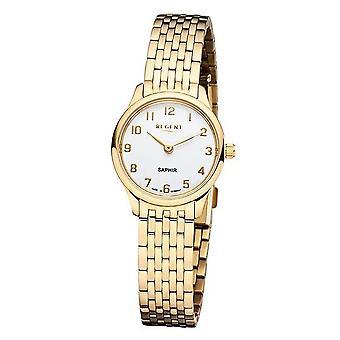 Ladies watch Regent made in Germany - GM-1458