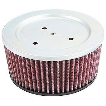 K&N HD-0700 High Performance Replacement Air Filter