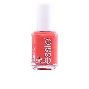 Essie Nail Color #27-pastèque 13,5 Ml pour femmes