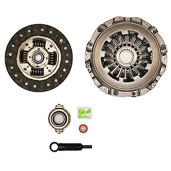 Valeo 52254807 OE Replacement Clutch Kit