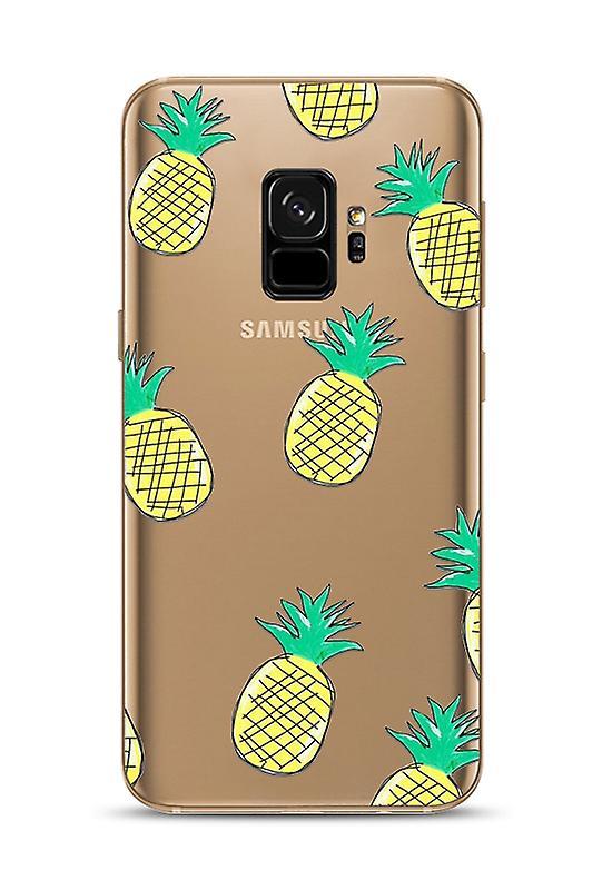Pineapple - Samsung Galaxy S9