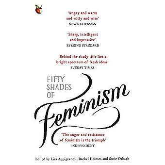 Cinquanta sfumature di femminismo