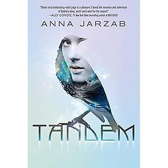 Tandem (multivers)