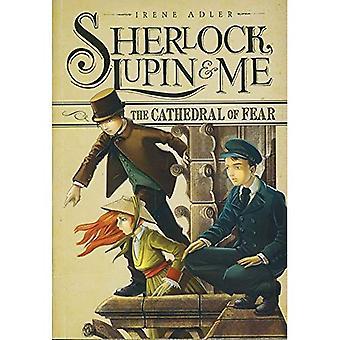 Katedralen i Fear (Sherlock, Lupin og mig)