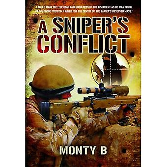 En Snipers konflikt