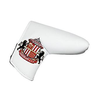 Sunderland Blade Puttercover & Marker