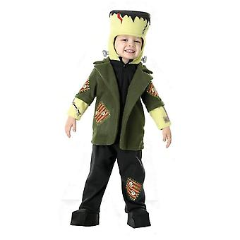 Costume de Frankie infantile