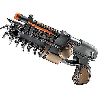 Pistolet de RIP