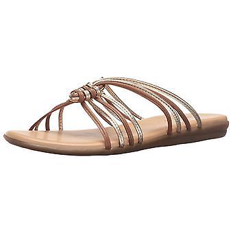 Aerosoles naisten terveyden Chlub dia sandaalit