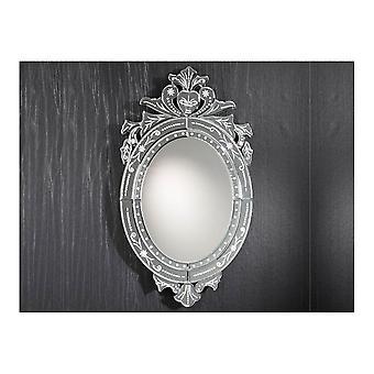Schuller Midas Mirror, 40x70