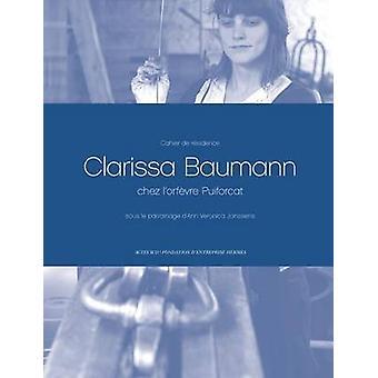Cahiers de Residence 5 by Gaë L Charbau - Gael Charbau - 97823300