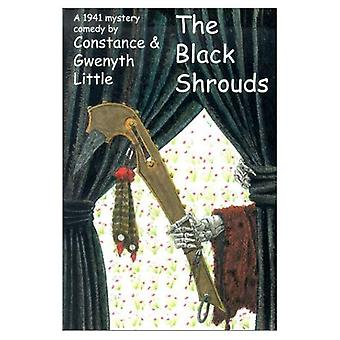 The Black Shrouds
