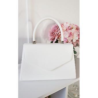 IKRUSH Женская сумка Селена из искусственной кожи