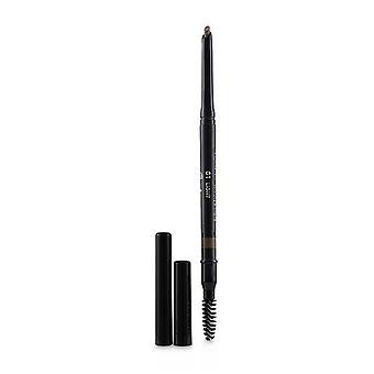 Guerlain The Eyebrow Pencil - # 01 Light - 0.35g/0.01oz