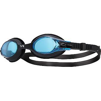 Gafas para niños Swimples
