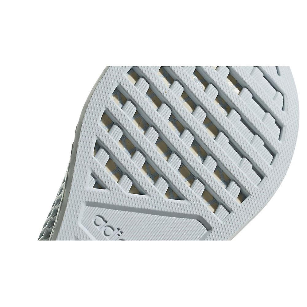 Adidas Deerupt Runner Cg6083 Universell Hele Året Kvinner Sko
