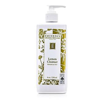 Lemon Cleanser - 250ml/8.4oz