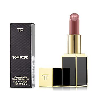 Tom Ford Lip Color Matte - # 35 Age Of Consent 3g/0.1oz