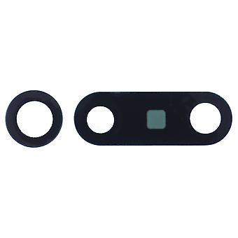 Camera Lens für Huawei Honor View 20 V20 Cam Linse Ersatzteil Reparatur Zubehör Ersatz