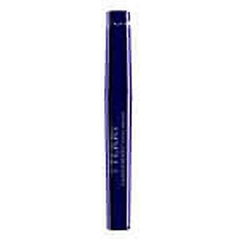 Por Terry Lash Experto Twist Brush Mascara de Doble Efecto 8.3g