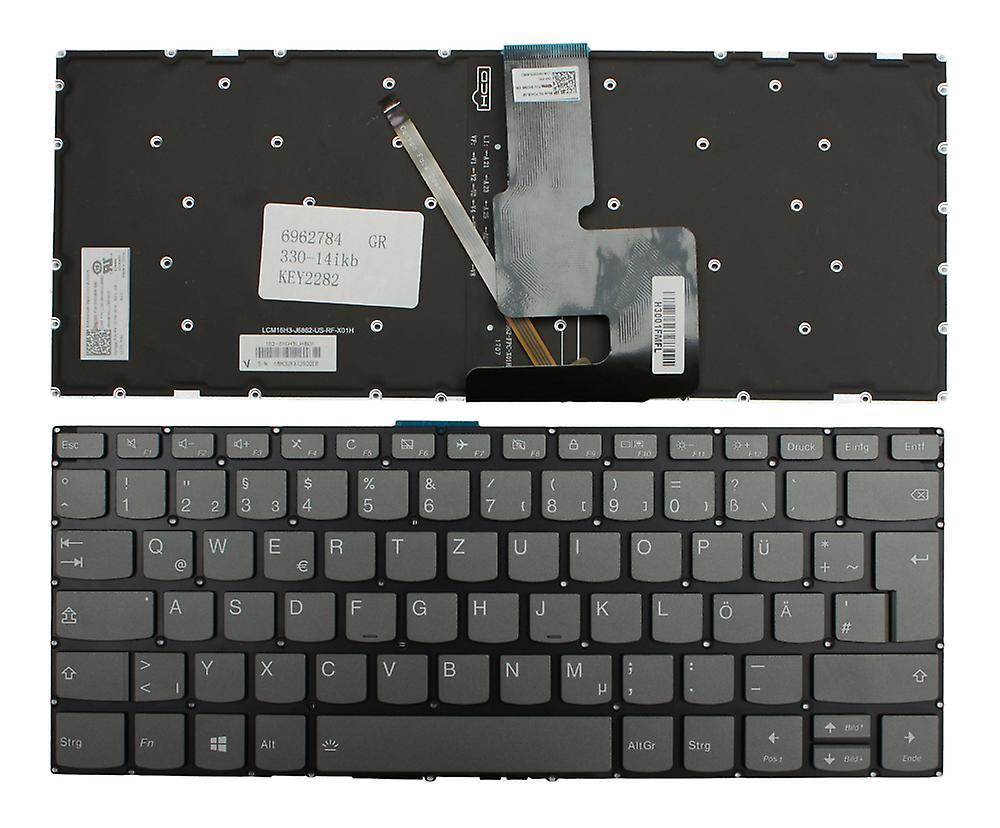 lenovo keyboard ,Erstatning lenovo Tastatur