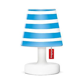 Fatboy Cooper Cappie voor Edison de Petit MR BLUE design