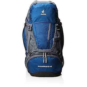 Deuter Karakorum Backpack - Multicolor - 75