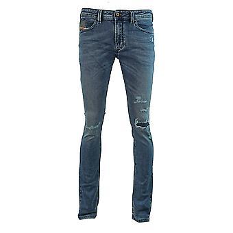 Diesel Thavar-NE 0R26RL Jeans