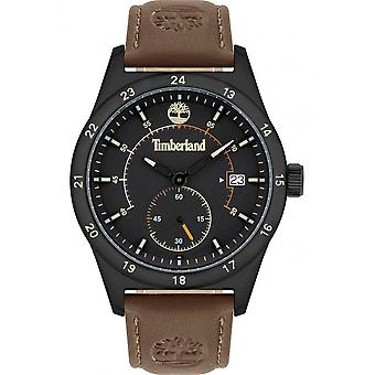 TIMBERLAND - Wristwatch - Men - TBL15948JYB.02 - BOYNTON