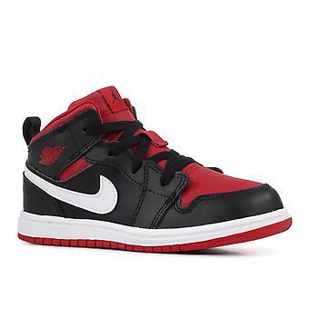 Jordan 1 mid BT-640735-020-schoenen