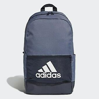 Adidas Classic ryggsekk ryggsekk arbeid reise gym skole sport bag DZ8267