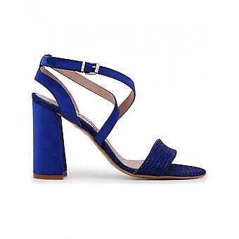 Paris Hilton - Shoes - Sandal - 89_BLU-BLUETTE - Women - blue,navy - 38