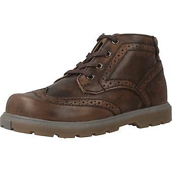 Chicco laarzen Ciak kleur 240