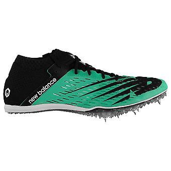 New Balance barbati Run 800v6 formatori Road rularea pantofi adidași încălțăminte