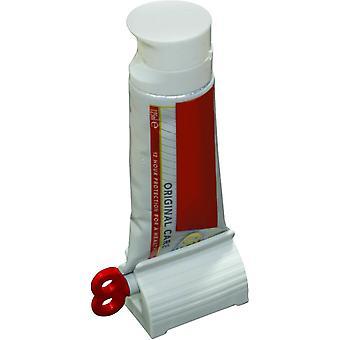 Aidapt tube uitknijper - rood