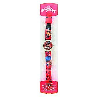 Joy Toy Horloge Unisex ref. 17062
