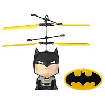 Drohne Batman Propel