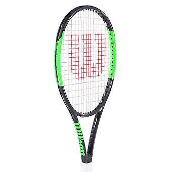 Wilson Unisex Bla Lit Racket C99
