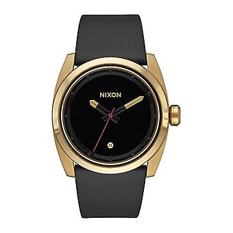 Men's watch Nixon A956-513-00 (41 mm)