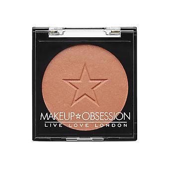 Posedlost Blush B105 Honey