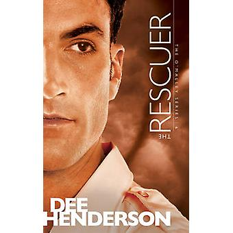 The Rescuer by Henderson & Dee