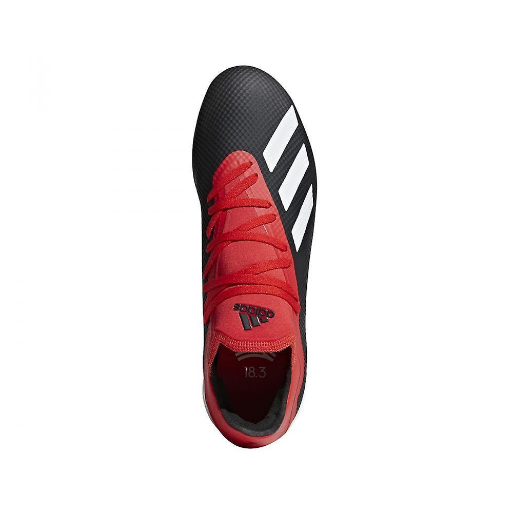 Adidas Performance X 18.3 TF BB9398 Fußballschuhe