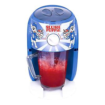 Slush Puppie Slushie Machine